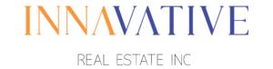 Rent-to-Own Ottawa